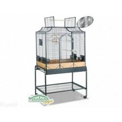 "Cage Montana ""Madeira III"""