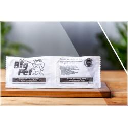 Barf Mélange veau - 2 x 200 g