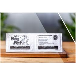 Barf mélange boeuf - 2 x 200 g