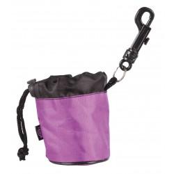 Mini sacs à friandises -...