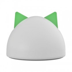 Hub pour chatière Mikrochip...