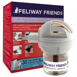 Feliway Fiends- Diffuseur