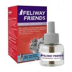 Feliway Friends - recharge...