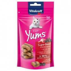 "Cat Yums ""Superfood"" -..."