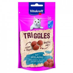 Triggles - Colin - 40 g
