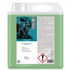 Shampooing pro-basic - Héry