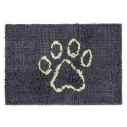 Dirty Dog Doormat - DGS