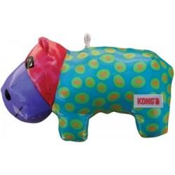Hippo - Kong Schieldz