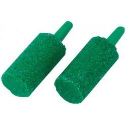 Diffuseur d'air vert - ebi
