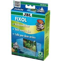 Fixol : Colle pour posters...