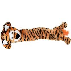 Strechezz Jumbo Tigre