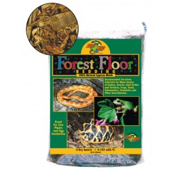 Forest Floor - Substrat...