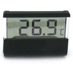 Thermomètre Digital - Amazonas
