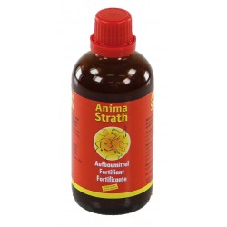 Anima- Strath liquide :...