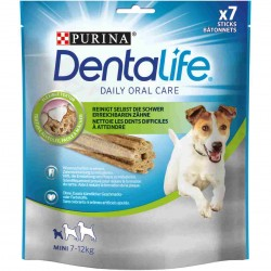 Dentalife - Purina