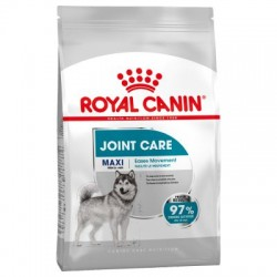 Chien adulte Maxi - Joint Care