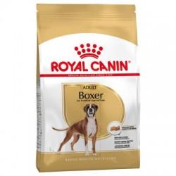 Boxer - Adulte - 12 kg