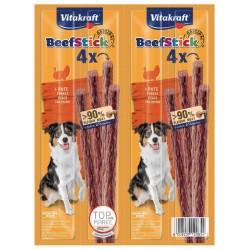 Beef Stick - Friandise à la...