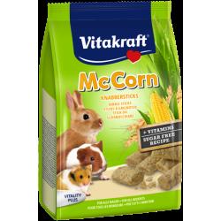 MC Corn light - 50 g