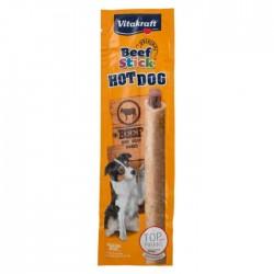 Beef Stick Hot dog - 30 g