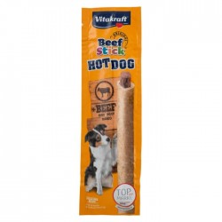 Beef Stick Hot dog - 30 g