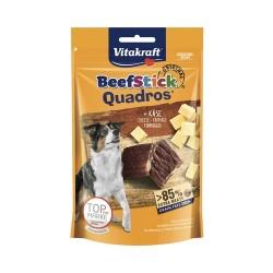 Beef Stick Quadros -...