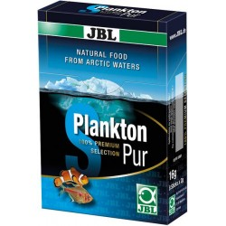 PlanktonPur S : Friandises...