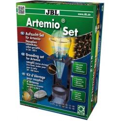 Artemio : Kit complet...