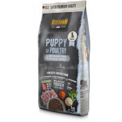 Puppy GF  - Poulet -  Belcando