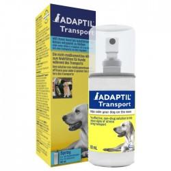 Adaptil Transport Spray -...