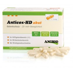 Anticox-HD Akut  :...