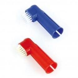 Kit de brosse à dents pour...