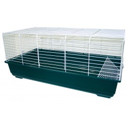 "Cage ""Cavia 100"" pour rongeurs"