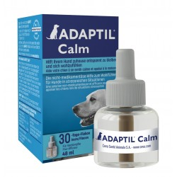 Adaptil calm - recharge...