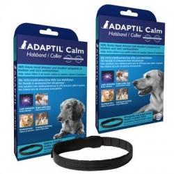 Adaptil Calm - Colier