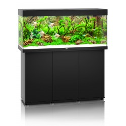 Aquarium RIO 240 L LED