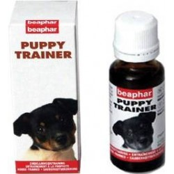 Puppy Trainer - 20 ml