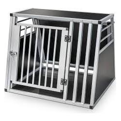 "Box de transport ""Rocky"" -..."