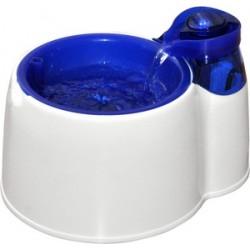 """Fontaine à eau """"Pet Aqua..."""