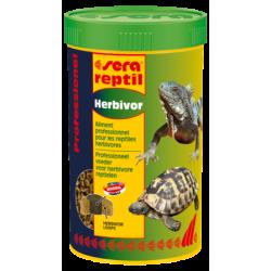 Reptil Herbivor - Sera