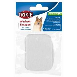 Protège-slip pour chien -...