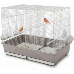 """Cage """"Tasha"""" pour oiseaux"""
