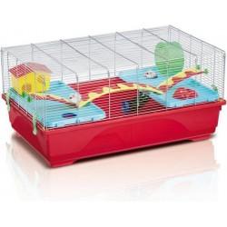 Cage Criceti 16 pour petits...