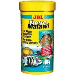 NovoMalawi : Nourriture...