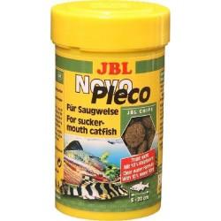 NovoPlecochips : aliment de...