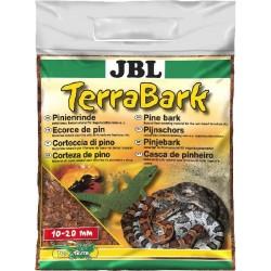 TerraBark - Litière en...