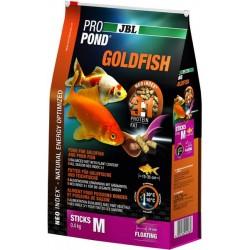ProPond Goldfish M : Stick...