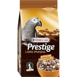 Nourriture Prestige pour...