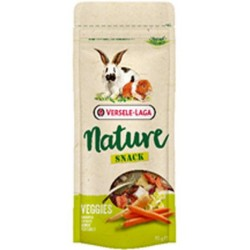 Nature Snack Veggies - 85 g