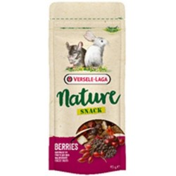 Nature Snack Berries 85 g